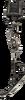 Scout-Leg-Left