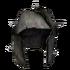 Spiked Helmet