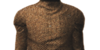 Rusty Chainmail