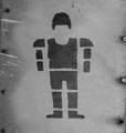 ArmorSign.png