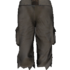 Halfpants (reinforced)