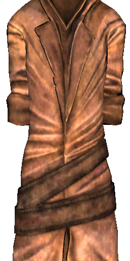 Longcoat | Kenshi Wiki | FANDOM powered by Wikia