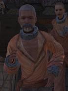 Holy-Servant2