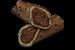 Meatwrap