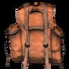 Shopkeepers Backpack