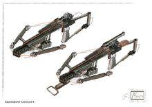 CrossbowConcept