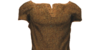 Rusty Chain Shirt