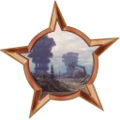 Badge-picture-2.png
