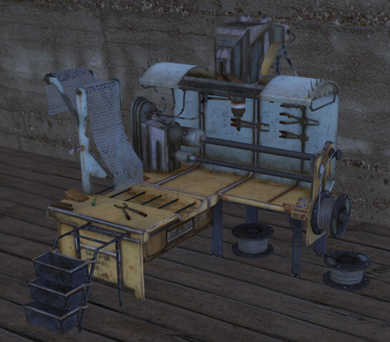 File:Chain Armour Crafting Bench.jpg