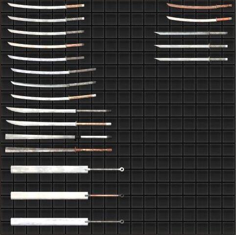 Файл:Weapons.jpg