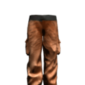 Cargopants Sneaky Icon.png