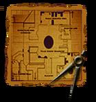 Исследовательские_артефакты