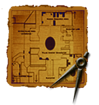 Research Artifact Graphic