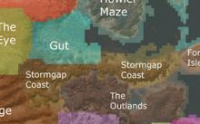 Stormgap coast-0