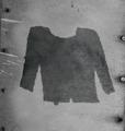 Clothing Trader.png
