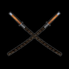 Файл:Weapons.png