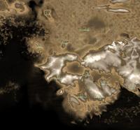 Kenshi Map