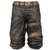 Drifters Leather Pants