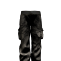 Cargopants Reinforced Icon.png