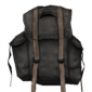 Thieves Backpack