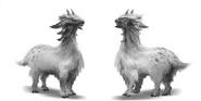 Fauna4