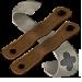 Advanced Splint Kit