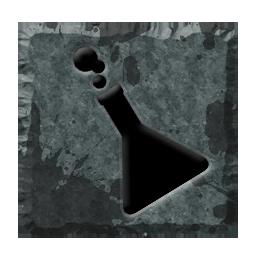 Core Tech Icon