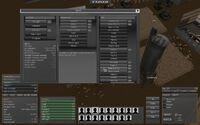 Weaponsmithskill