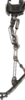 Scout-Leg-Right