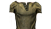 Кожаная Рубашка