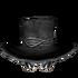 Ashland Hat