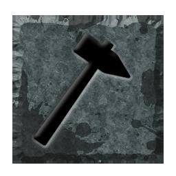 Smithing Tech Icon