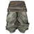 Samurai Clothpants