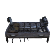 Skeleton Repair Bed