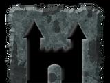 Defense Tech
