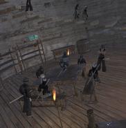 Thief Watchtower 2