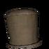 Basket Hat