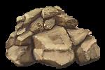 Raw Stone