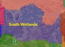 South Wetlands World Map Crop 001