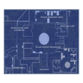Blueprints Icon.png