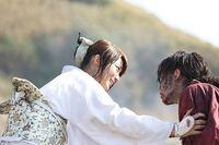 Rurouni Kenshin- The Legend Ends-0004