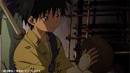 Shin no yahiko