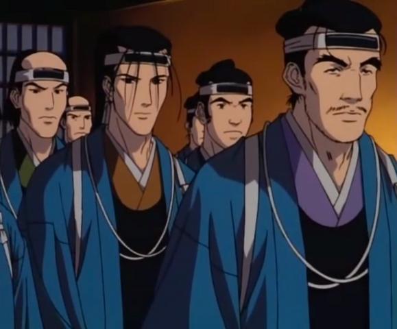 File:Shinsengumi.png