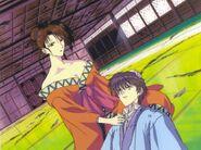 968801-yumi komagata and soujiro