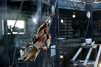 4-rurouni-Kenshin-review