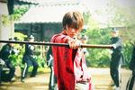 Rurouni Kenshin Live-Action 02