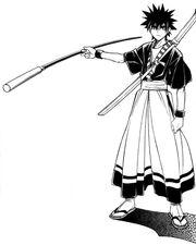 Yahiko15