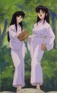 Rurouni Kenshin 19 2