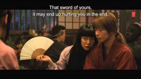 rurouni kenshin 2012 full movie english subtitles