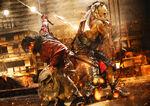 Rurouni Kenshin Live-Action 03